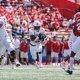 college football picks Edward Saydee temple owls predictions best bet odds