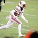 college football picks Joshua Mack liberty flames predictions best bet odds