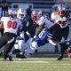college football picks Noah Whittington western kentucky hilltoppers predictions best bet odds