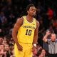 Derrick Walton Jr. Michigan Wolverines