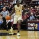 Dwayne Bacon Florida State Seminoles