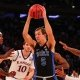 Luke Kennard Duke Blue Devils