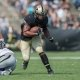 Markell Jones Purdue Boilermakers