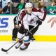 Nathan MacKinnon Colorado Avalanche