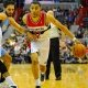 Otto Porter Washington Wizards
