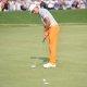 Rickie Fowler, PGA golfer