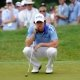 Rory McIlroy, PGA Tour star