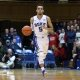 Tyus Jones Duke Blue Devils Basketball