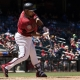 Yasmany Tomas Arizona Diamondbacks